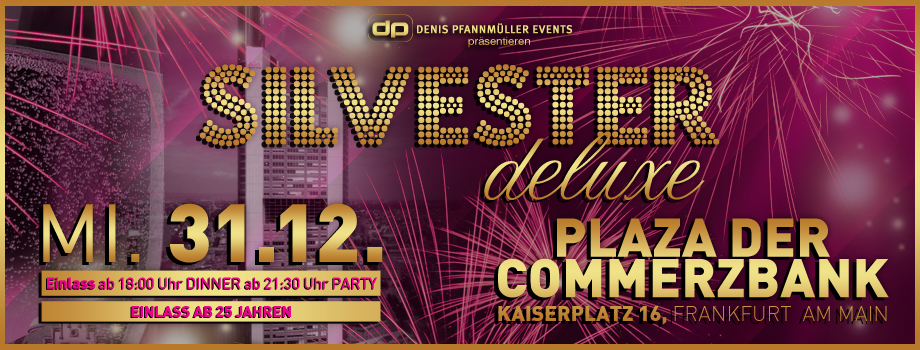 silvester_Tickets